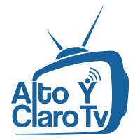 AltoyClaro_Blue_Logo (1)